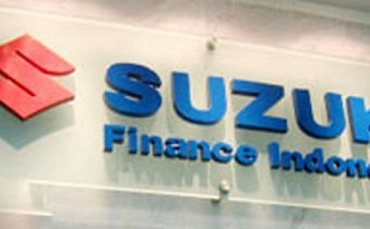 lowker PT Suzuki Indonesia 2015