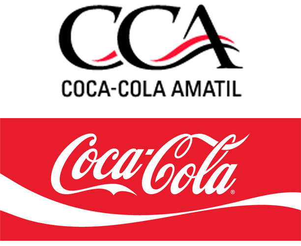 Lowongan Kerja Coca-Cola Amatil Terbaru NOVEMBER 2017