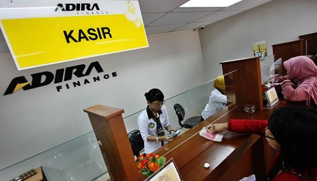 adira career