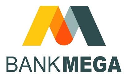 Lowongan Kerja PT Bank MEGA Terbaru
