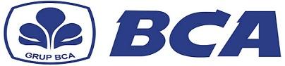 Gaji Manager Bank BCA Terbaru