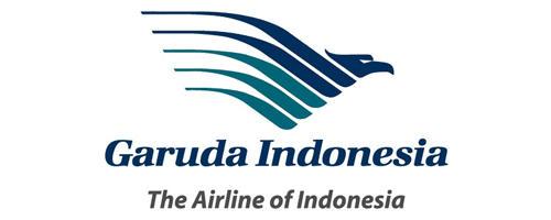 loker garuda indonesia