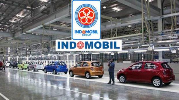 Info karir perusahaan indomobil
