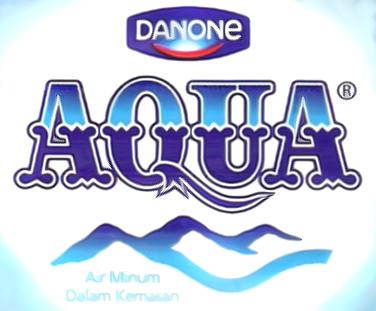 Lowongan Kerja Danone Aqua Terbaru Mei 2021