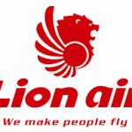 Lowongan LION AIR PT Lion Mentari Airlines