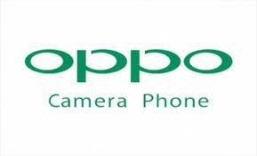 Lowongan Kerja Admin OPPO Elektronik