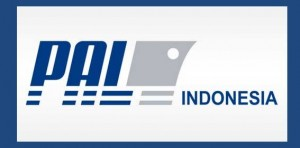 pt pal indonesia