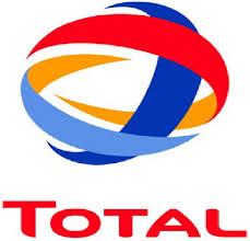 Lowongan Kerja PT Total Oil Indonesia BARU
