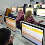 Info Pendaftaran CPNS Melalui Jalur UMUM Terbaru