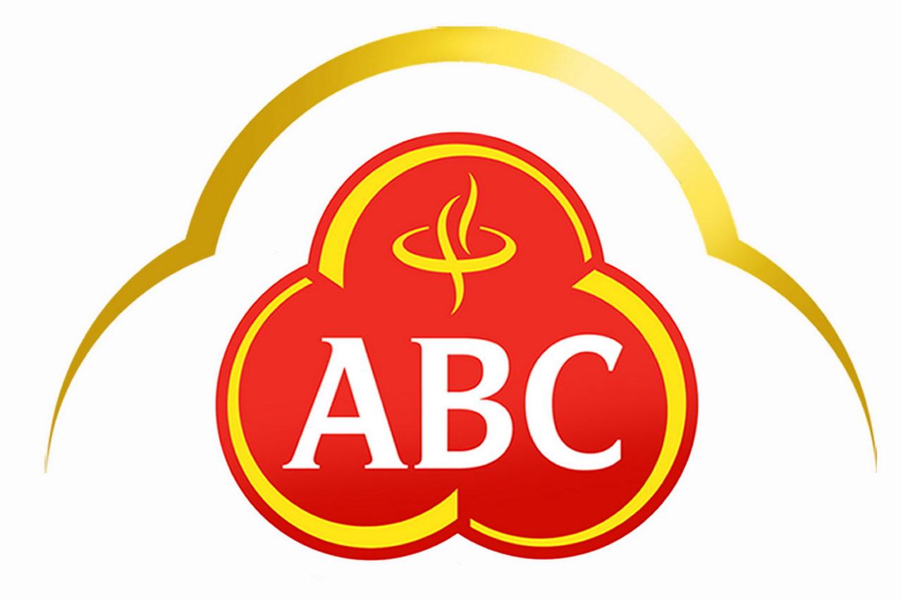 Lowongan Kerja Heinz ABC Indonesia