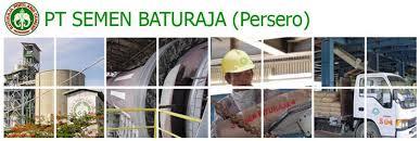 Lowongan Kerja BUMN PT Semen Baturaja