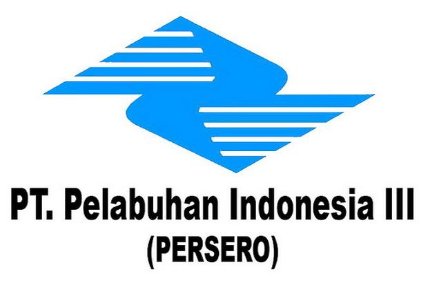 Lowongan Kerja BUMN PT Pelindo III