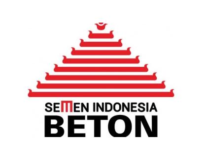 Lowongan Kerja PT Semen Indonesia Beton