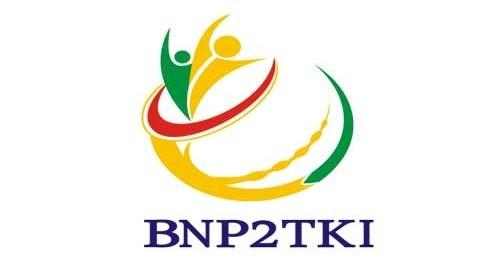 Rekrutmen CPNS BNP2TKI