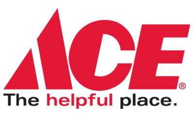 Lowongan Kerja PT Ace Hardware Indonesia