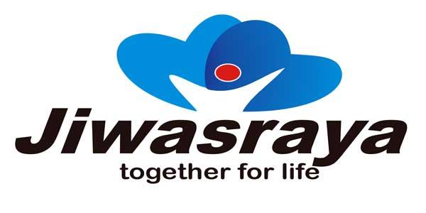 Lowongan Kerja BUMN PT Asuransi Jiwasraya