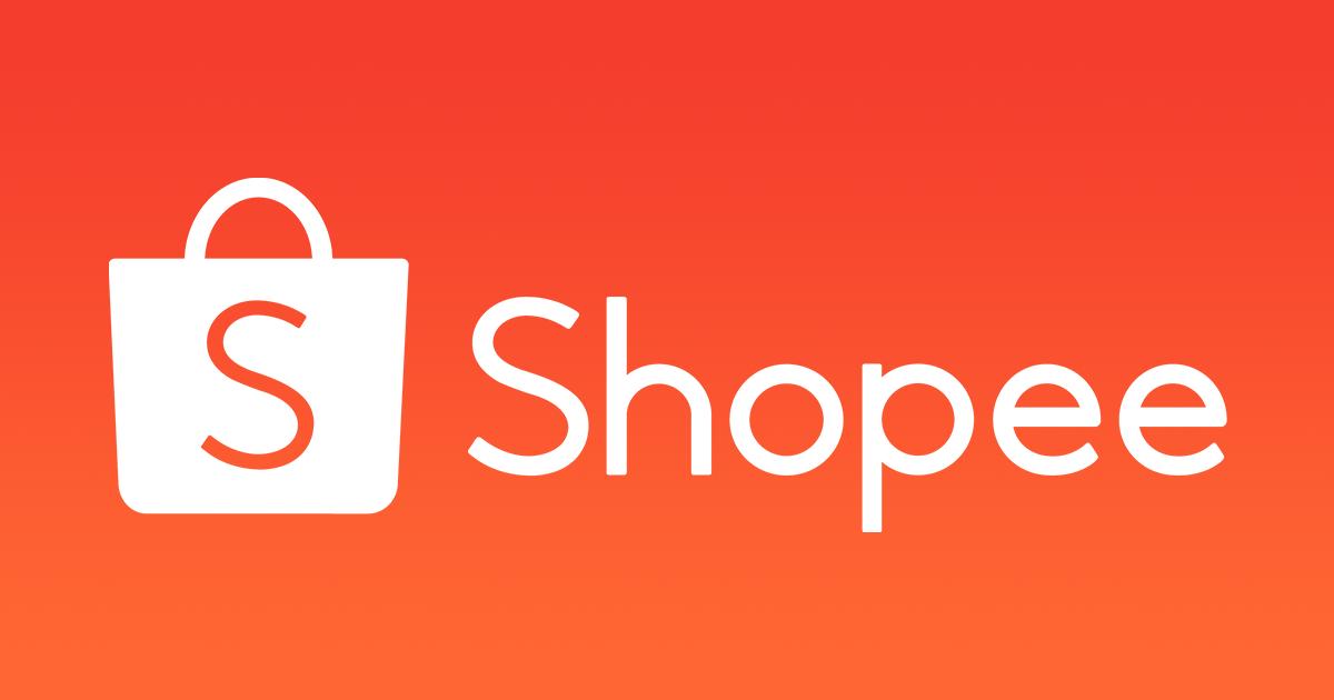 Lowongan Kerja Shopee Internasional