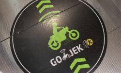Lowongan GOJEK Online Area TANGERANG