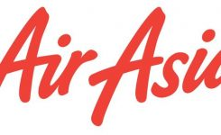 Air_Asia-logo