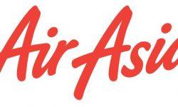 Lowongan Kerja PT Indonesia Air Asia