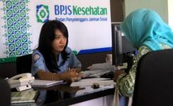 BPJS-2