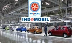 Loker Perusahaan INDOMOBIL Terbaru