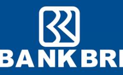 Info kerja bank bri terbaru