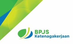 Loker BPJS Ketenagakerjaan