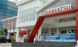 Lowongan PT Astra Daihatsu Motor Terbaru