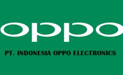OPPO ELECTRONICS