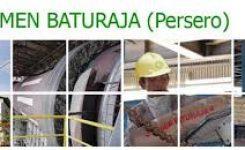 PT Semen Baturaja