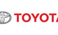 PT-Toyota-Astra-Motor