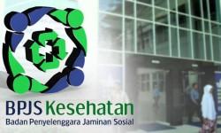 Syarat Pendaftaran Peserta BPJS Kesehatan