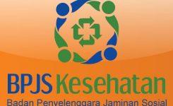 alamat kantor bpjs seluruh indonesia