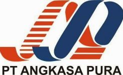 angkasa pura career