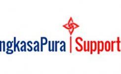 angkasa_pura_support