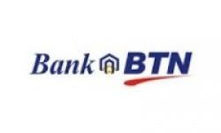 Lowongan Kerja BANK BTN Terbaru