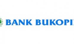 Lowongan Kerja Bank BUKOPIN Terbaru
