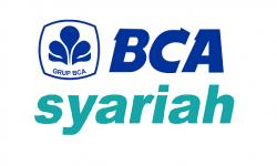 Lowongan Kerja BANK Bca Syariah Terbaru