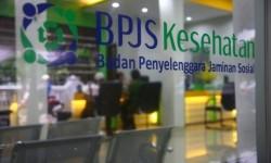 Check Melalui SMS Pembayaran BPJS Kesehatan