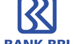 Lowongan Kerja PT Bank Rakyat Indonesia BRI