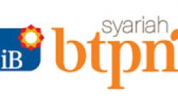 Informasi Loker Bank BTPN Syariah Terbaru