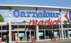 career Carrefour terbaru