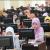 Informasi Rekrutmen CPNS Lulusan SMA SMK