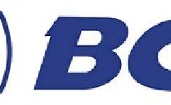 daftar gaji bank bca