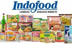 indofood career