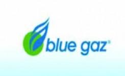 info kerja blue gas