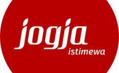 jogja