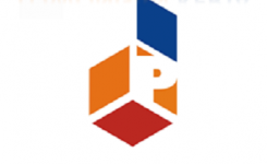 karir PT POS Logistik Indonesia