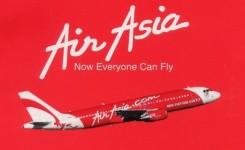 loker AirAsia